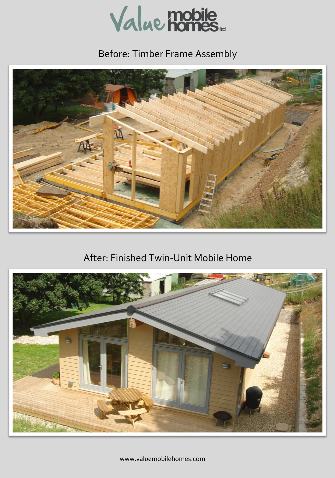 Mobile-Home-Specifcation-5