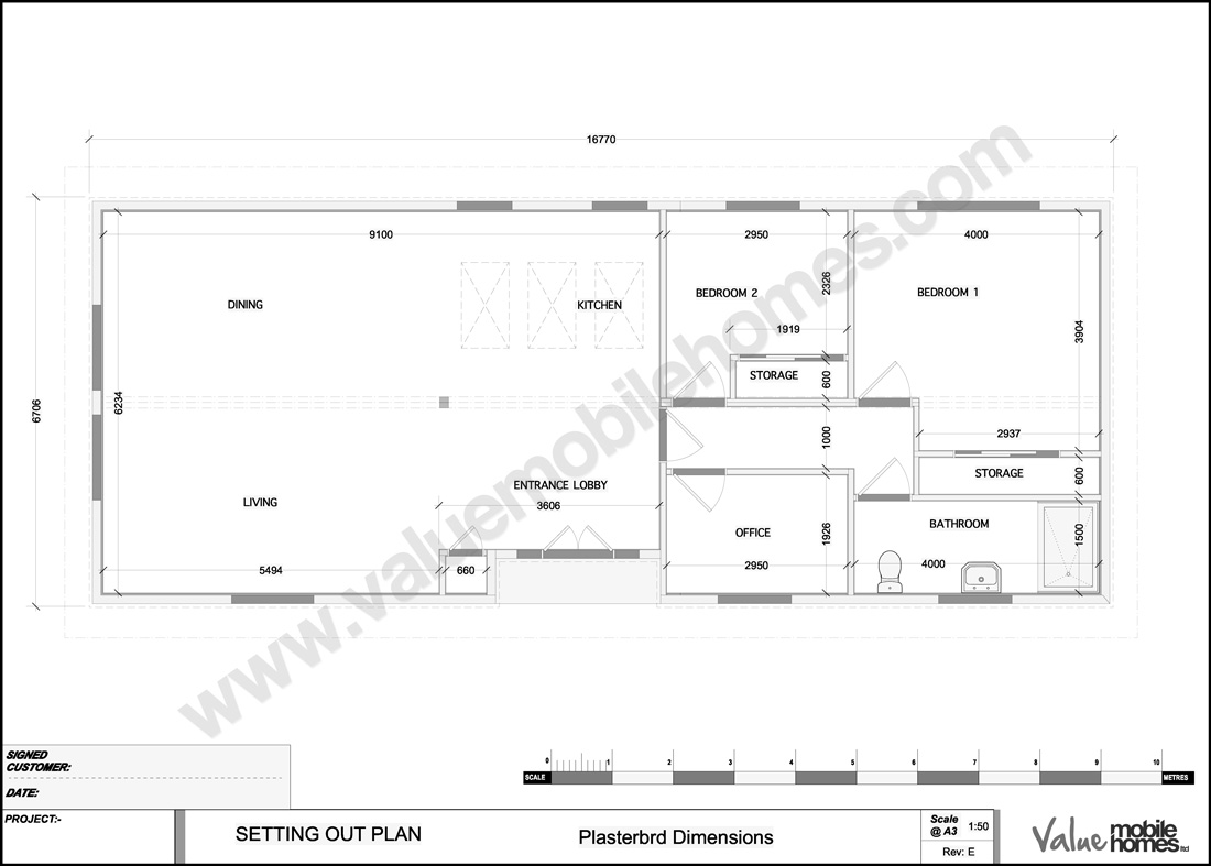 Value Mobile Home Floorplan 20 twin unit mobile homes planning permission home plans,Planning Permission Mobile Home