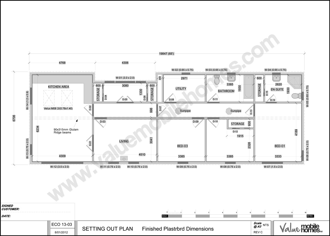 Value-Mobile-Home-Floorplan-28