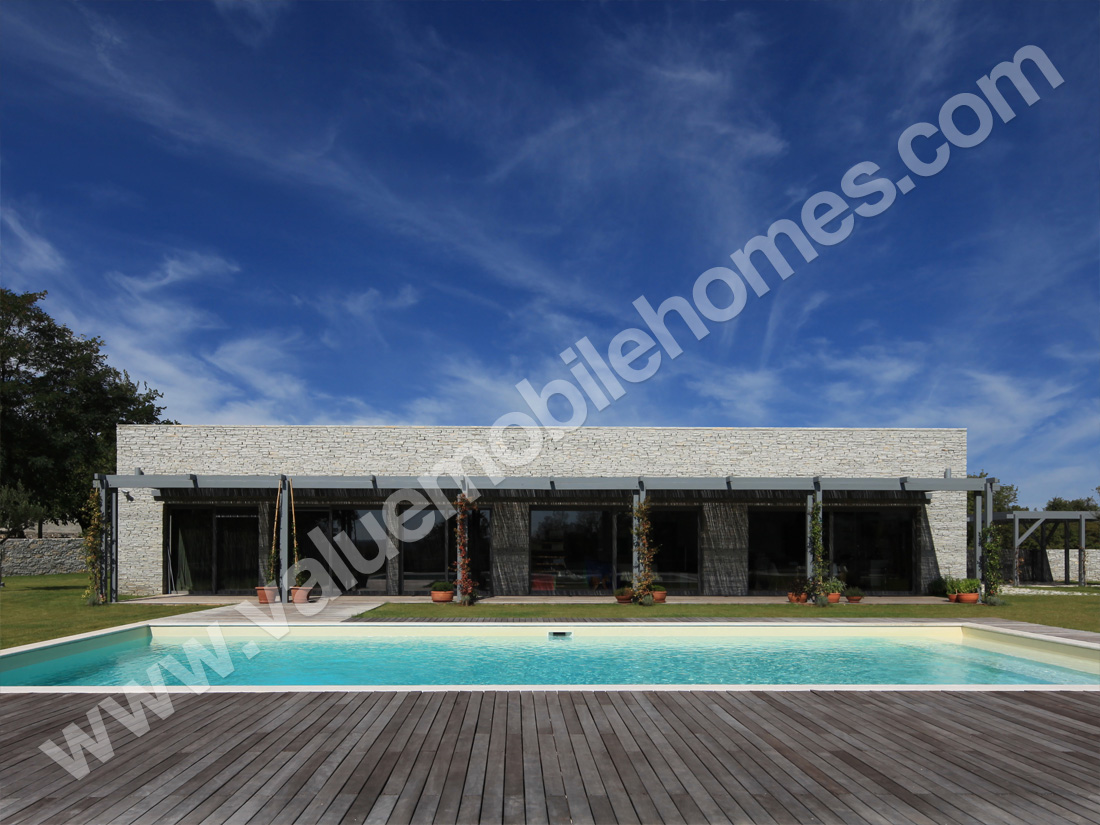 ValueMobileHomes-PoolHouse2