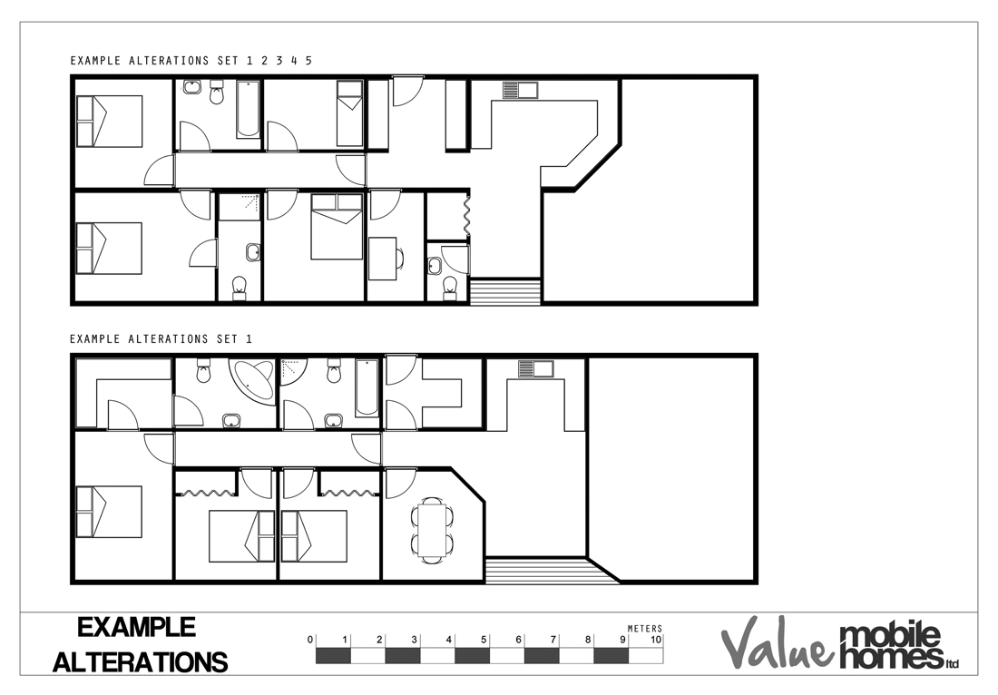 ValueMobilehome-Floorplans-Set6