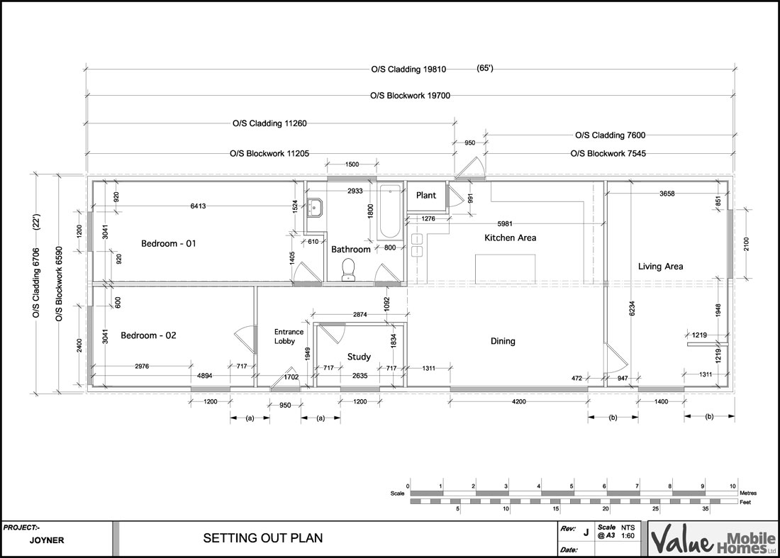 65x22FT-Mono-Pitch-Mobile-Home-Plans