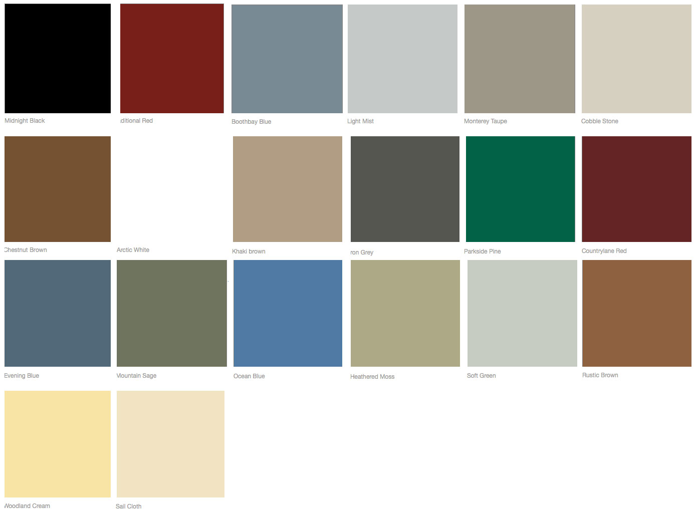 JamesHardi-ColourChart-Weatherboard