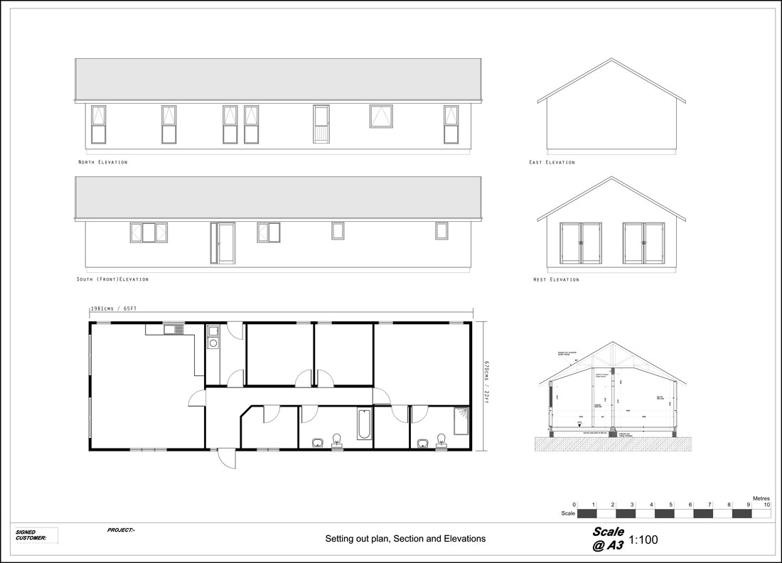 MobileHomes-Plan-3Bed