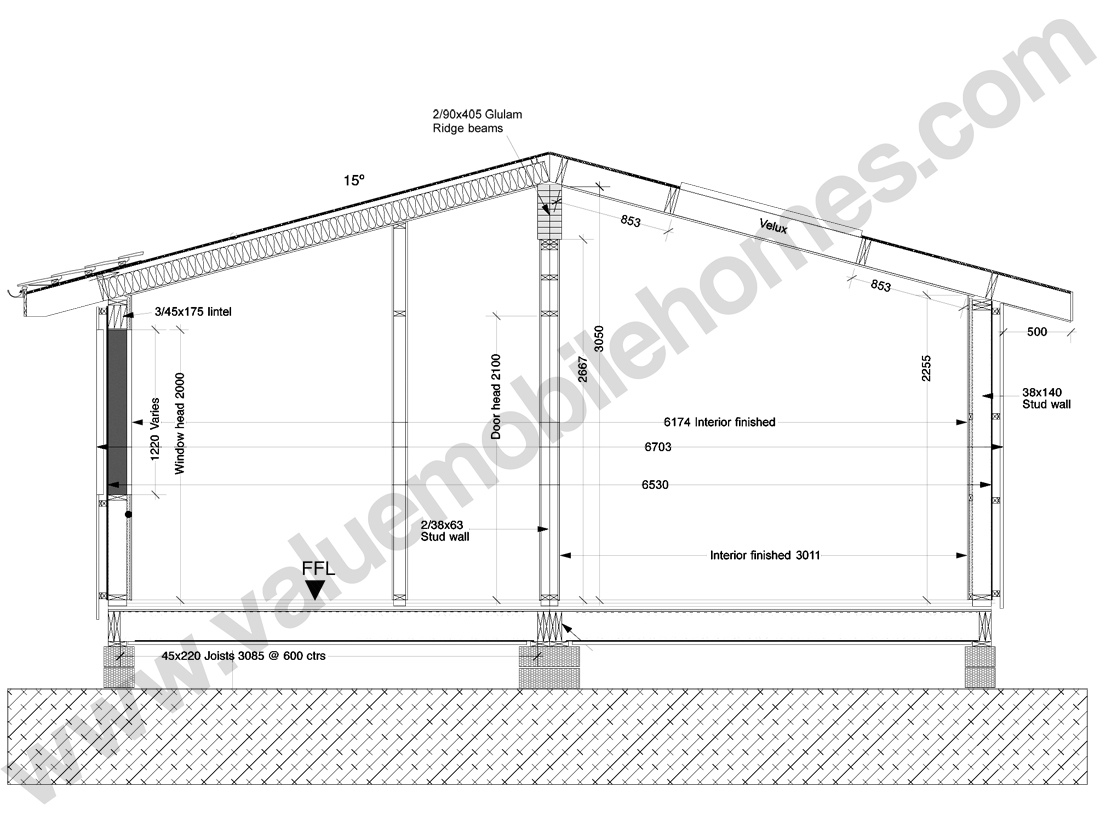 MobileHome-Section-Standard Mobile Home Roof Cross Section on mobile home base, mobile home cement, mobile home underside, mobile home size, mobile home material, mobile home color, mobile home composition, mobile home type, mobile home elevation, mobile home design, mobile home blueprint, mobile home range, mobile home width, mobile home construction, mobile home barn, mobile home specifications, mobile home top view, mobile home data, mobile home plan,