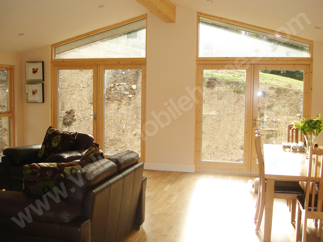 Specification windows and doors value mobile homes for Home windows and doors