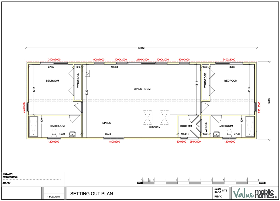 Dorking-65x22-mobile-home-plans1